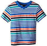 50% Off New Arrivals in Boys' Tees