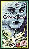 img - for Cosmic Tarot Deck (78 Tarot Cards/Cs78) book / textbook / text book