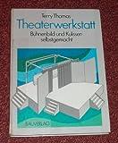 Image de Theaterwerkstatt: Bühnenbild und Kulissen selbstgemacht