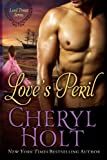 Loves Peril