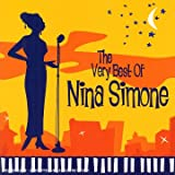The Very Best Of Nina Simonepar Nina Simone