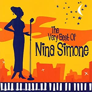 Nina Simone - Very Best of Nina Simone - Amazon.com Music