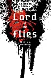 William Golding's Lord of the Flies: Text, Notes & Criticism (0399506438) by William Golding