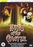 King of the Castle - The Complete Series