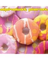 ALPHABET PLANET