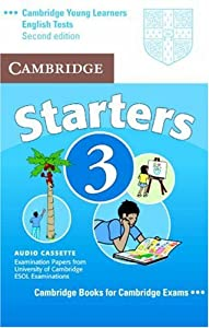 Best childrens books for esl learners