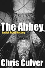 The Abbey (Ash Rashid)