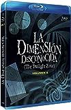 La Dimensión Desconocida - Volumen 5 [Blu-ray] España