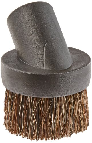 Replacement Dusting Brush (Brush For Central Vacuum compare prices)