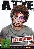 Atze Schröder - Revolution