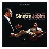 Sinatra/Jobim: The Complete Reprise Recordings ~ Frank Sinatra