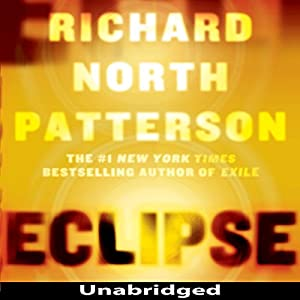Eclipse Audiobook