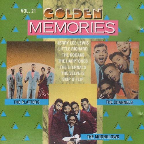 memories-compilation-cd-20-tracks