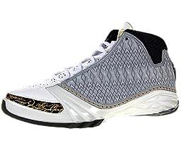 Air Jordan XX3 (Kids)
