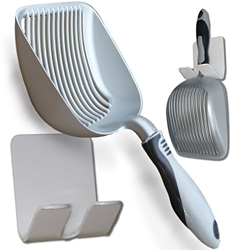 sifter-with-deep-shovel-designed-by-cat-owners-teflon-coated-antimircrobial-solid-aluminum-perfect-s
