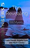 The Revealing (Harbingers Book 5)
