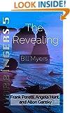 The Revealing (Harbingers Book 5)