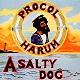 A Salty Dog by Procol Harum (2015-08-03)