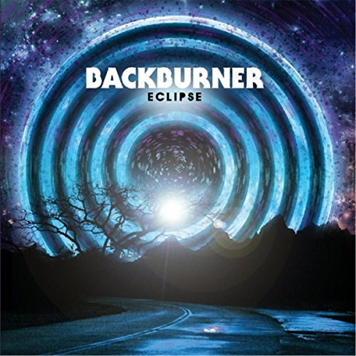 Backburner-Eclipse-2015-FTD Download