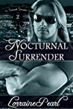 Nocturnal Surrender