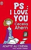 echange, troc Cecelia Ahern - PS : I Love You