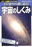 宇宙のしくみ—宇宙開発年表&太陽系惑星データつき (主婦の友ベストBOOKS)
