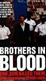 Tim Brown Brothers in Blood