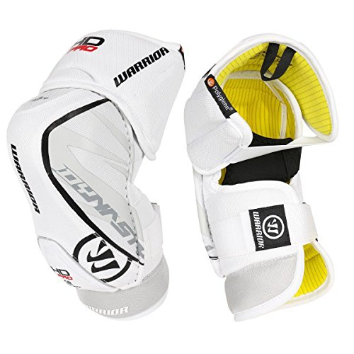 Warrior-Dynasty-HD-Pro-Elbow-Pads-Men