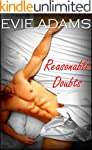 Reasonable Doubts: A Sexy Standalone...