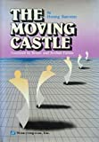 img - for The moving castle book / textbook / text book