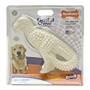 by Nylabone (1518)Buy new:  $9.99  $4.24 54 used & new from $4.24