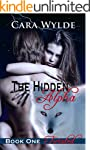 Twisted: A Fox-Shifter Romance (The H...