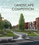 Landscape Design Competitions