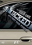 Jacked! Auto Theft Task Force: Season 1