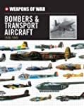 Weapons of War Bombers & Transport Ai...