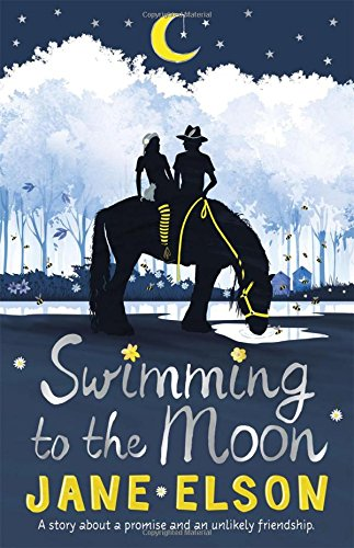 swimming-to-the-moon
