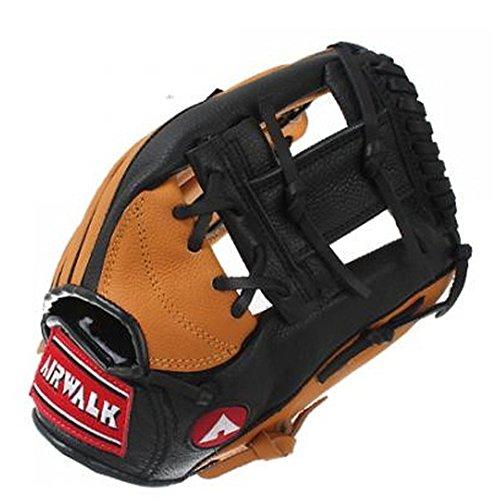 airwalk-guanto-da-baseball-2984-cm-1175-aw-991-pelle-per-adulti