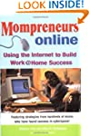 Mompreneurs On Line