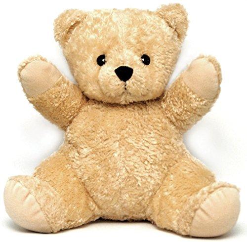 Dex Mommy Bear