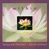 echange, troc Wertheimer, Michael - Within