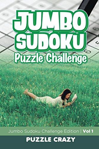 jumbo-sudoku-puzzle-challenge-vol-1-jumbo-sudoku-challenge-edition-jumbo-sudoku-puzzle-series
