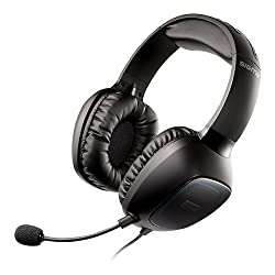 Creative Sound Blaster Tactic3D Sigma Gaming Headset