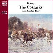The Cossacks | [Leo Tolstoy]