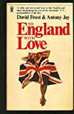img - for To England with Love book / textbook / text book