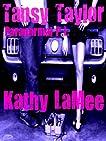 Tansy Taylor: Paranormal P.I.