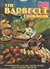 Barbecue Cook Book (Australian Women&#39;s Weekly)