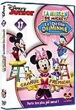 echange, troc La Maison de Mickey - 17 - Le défilé de Minnie