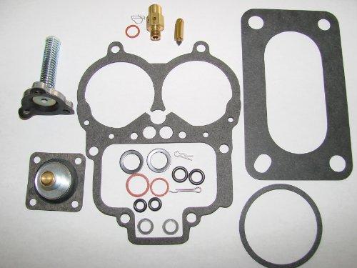 allstate-carburetor-rebuild-kit-for-weber-carburetor-dgv-dgav-dgev