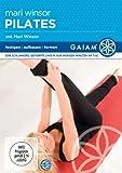 Pilates mit Mari Winsor (DVD)