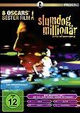 DVD-Vorstellung: Slumdog Millionär